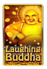 slot88 laughing buddha