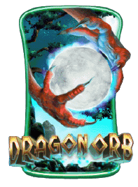 slot88 dragon orb