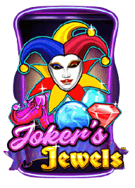 slot88 joker jewels